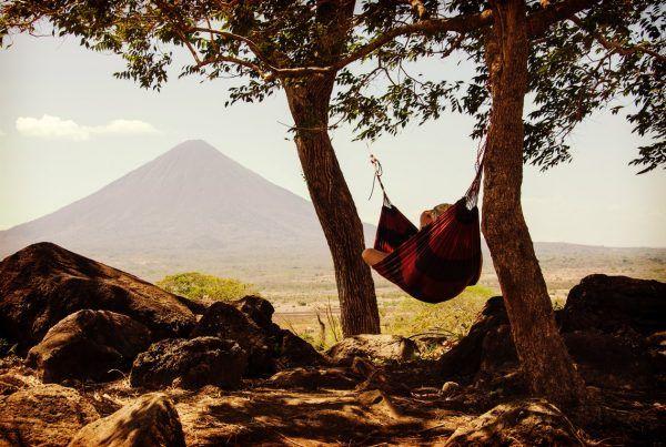 yoga nidra bij yogahart