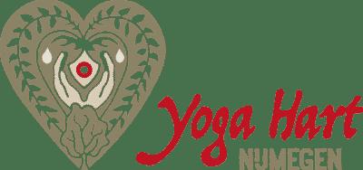 Yogahart Nijmegen