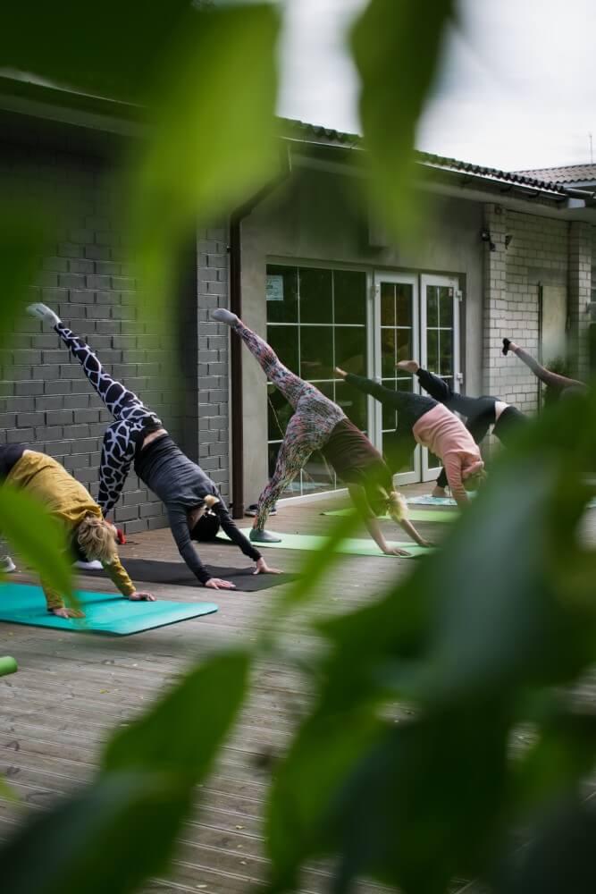yoga-home-4