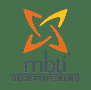 Yoga voor bedrijven Yogahart Nijmegen