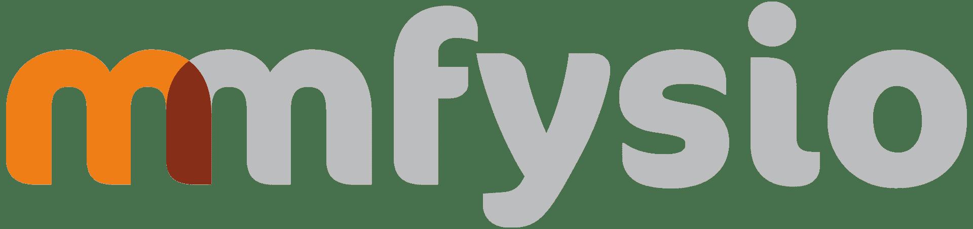 Samenwerking Yogahart Nijmegen en MMfysio Yogahart Nijmegen
